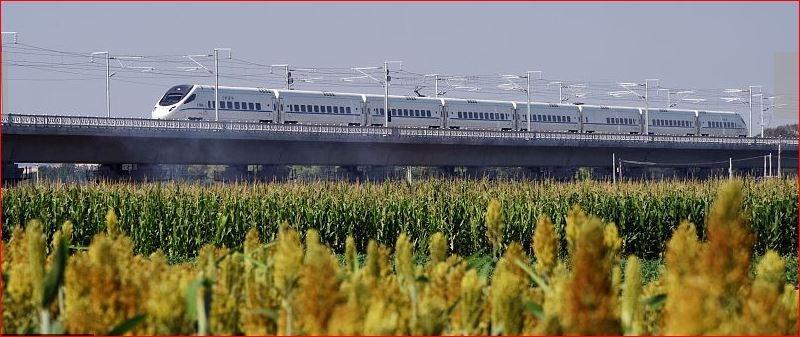 [train5%5B4%5D]