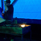 Nachtübung BPSV-Hof  08.11.2015 - DSC_7576.jpg