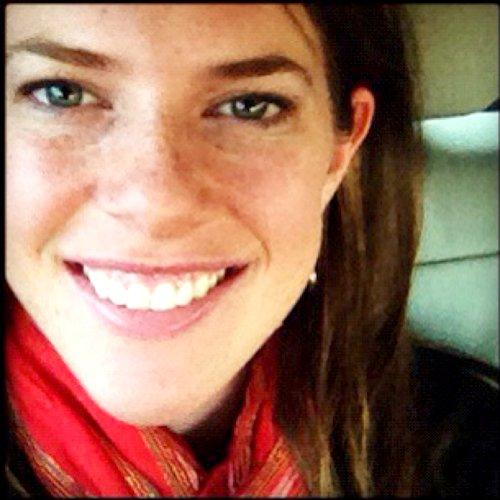 Emily Elliott