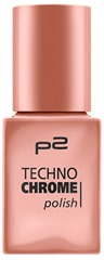 9008189335914_TECHNO_CHROME_POLISH_030