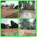 Pembangunan DD desa karya sakti kardi priotaskan usulan masyarakat