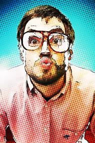 Comic glasses.jpg