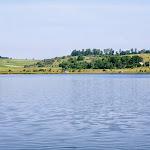20140608_Fishing_Goryngrad_027.jpg