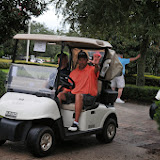 OLGC Golf Tournament 2013 - GCM_6022.JPG