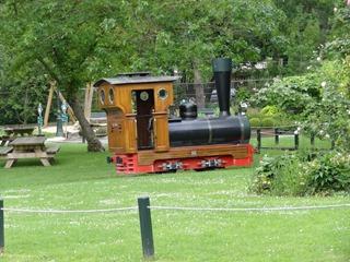 2016.05.24-069 petit train
