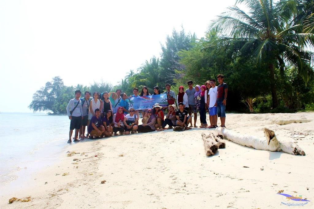 pulau harapan, 15-16 agustus 2015 canon 002