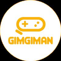 Gimgiman Channel