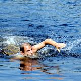 Літня Олімпіада 2012.07.28