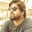 Vivek Vasudevan's profile photo