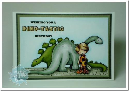 Dino-Mite (2)