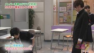 161213 NOGIBINGO!7~女の子なら輝きたい!最強ヒロイン決定戦~.ts - 00326