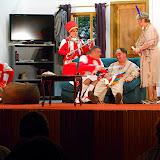 theatre 2012 - DSCN0608.JPG