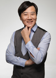 Feng Hui China Actor