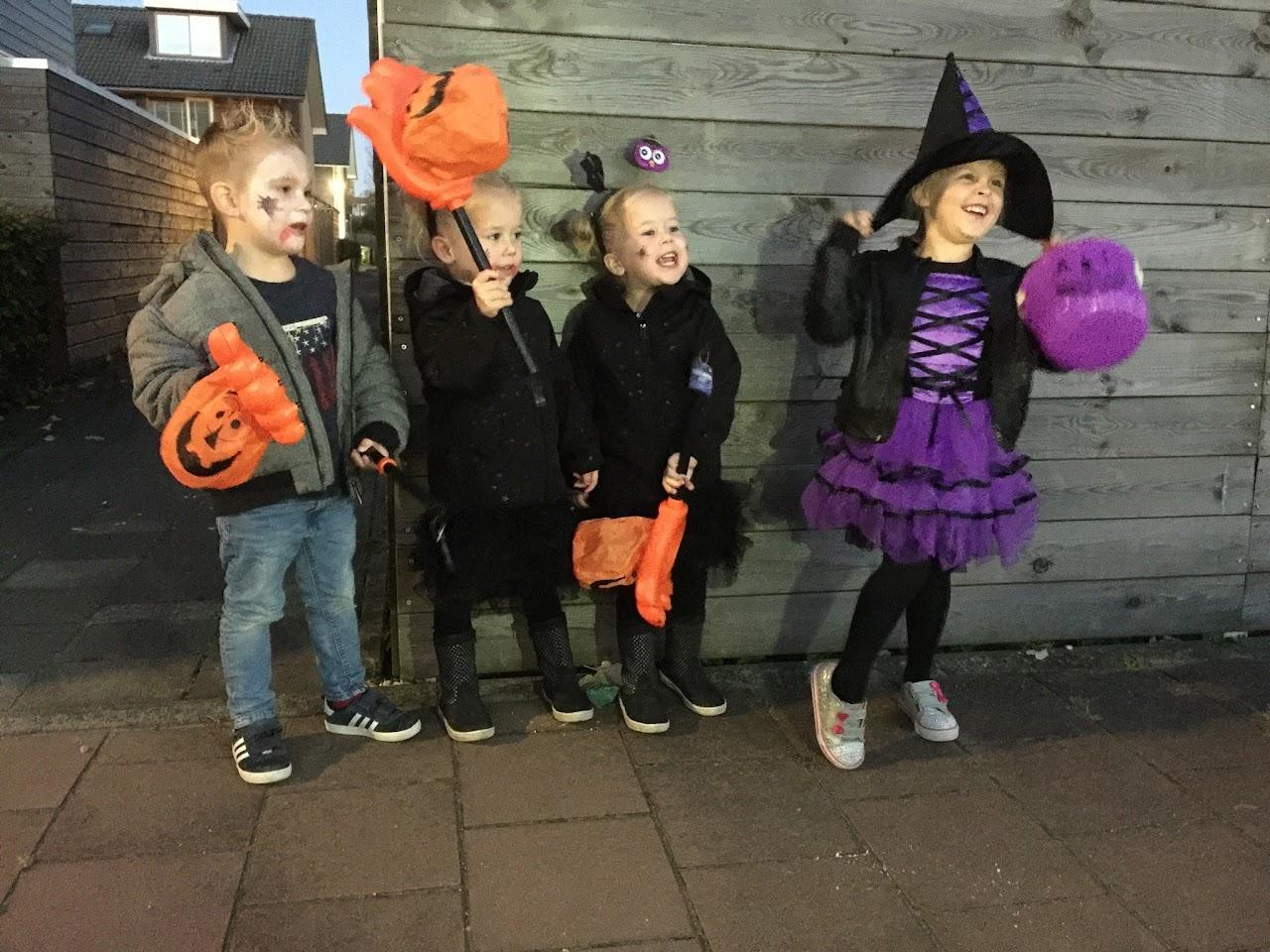 Halloween_VrijheidsAkker_Foto_door_Erica_01.jpg