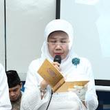Kunjungan Majlis Taklim An-Nur - IMG_0988.JPG