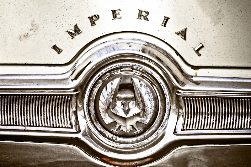 Photo: Imperial -- San Francisco, CA
