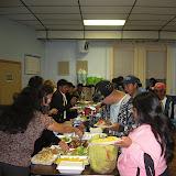 NL Newark Fiesta sept 09 - IMG_1028.JPG