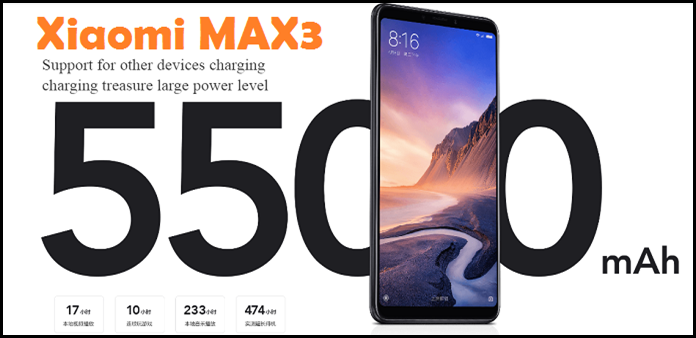 xiaomi-max-3-smartphone-specifications