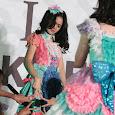 JKT48 Believe Handshake Festival Mini Live Jakarta 02-12-2017 343