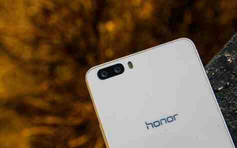 Honor V9 Set To Be Launched Later This Month