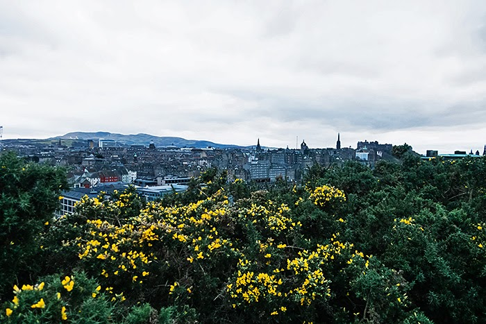 Edinburgh15.jpg