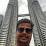 eshwaraj inginshetty's profile photo