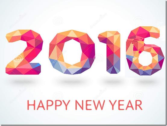 feliz año 2016 (5)