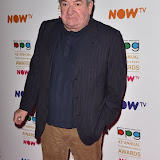 OIC - ENTSIMAGES.COM - Ken Stott at the  Broadcasting Press Guild (BPG) Television & Radio Awards in London 11th March 2016 Photo Mobis Photos/OIC 0203 174 1069