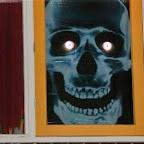 halloween%25252520op%25252520ypenburg%25252520foto%25252520s%25252520dick%25252520muijs%2525252020.jpg