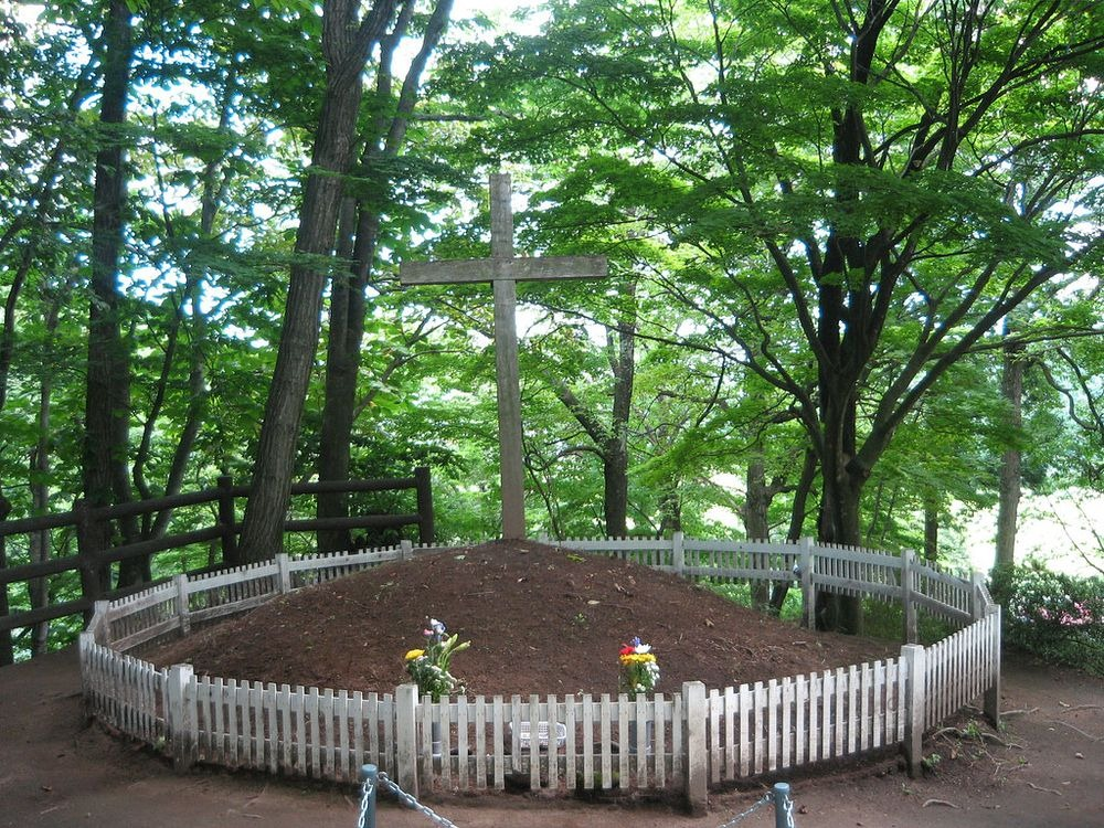 tomb-of-christ-shingo-2