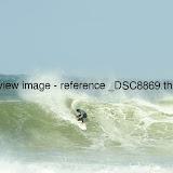 _DSC8869.thumb.jpg