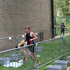 2011-04-16_Zwemloop Temse 103 [1600x1200].JPG