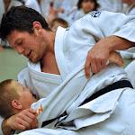 budofestival-judoclinic-danny-meeuwsen-2012_72.JPG