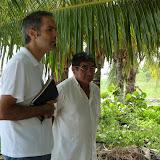 BautizosDeHolca2012_DiscipleMexico
