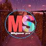 ms gamer