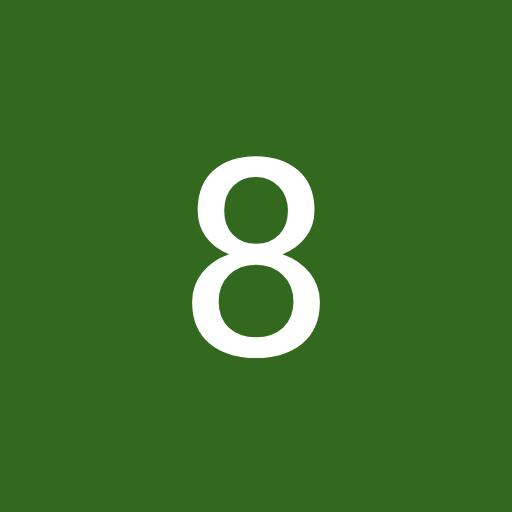 Sotto 21 siti di incontri