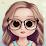 Erika Velcheff Lobl's profile photo
