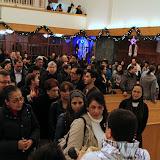 Misa de Navidad 25 - IMG_7551.JPG
