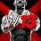 WWE 13's profile photo