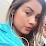 Janleice Medeiros's profile photo