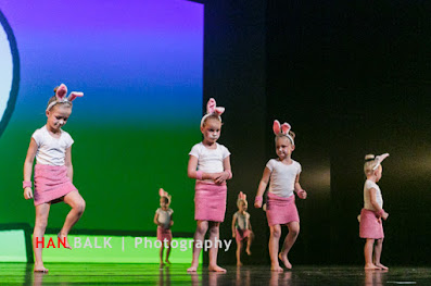 HanBalk Dance2Show 2015-5707.jpg