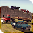 Dirt Trucker 2: Climb The Hill