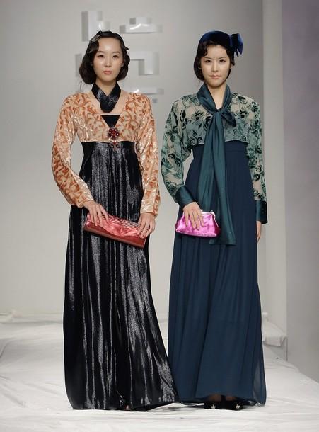 Hijab Style November 2011