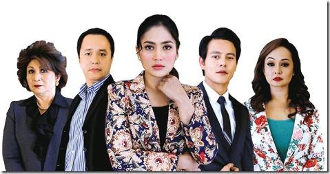 lara-aishah-drama-full-episode-online