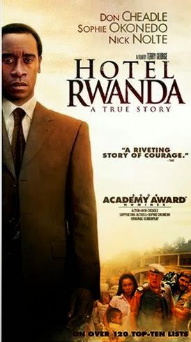 true story movies