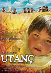 Utanç - Buda as sharm foru rikh ? Buddha?s Collapsed Out of Shame (2007)