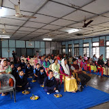 Matri Puja 2014-15 VKV Oyan (7).JPG