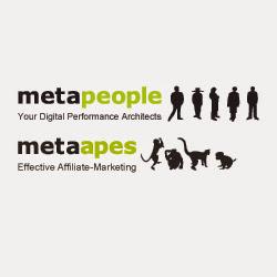 metapeople GmbH logo