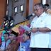 602 ASN Kabupaten Sukabumi Pensiun