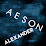 Aeson Alexander's profile photo